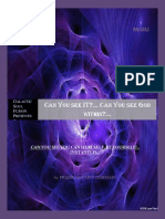 Can You See It [English...Cover Page...] [Version 1.1 14.9.12...] PDF