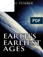 30752186-EARTH'S-EARLIEST-AGES-G-H-PEMBER-1884-EDITION