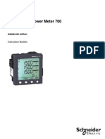pl_meter700_user_manual.pdf