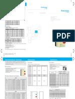 ChaveMagnetica.pdf