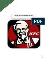 K.F.C.2