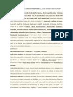 Acta constitutiva de los Consejos Educativos.docx