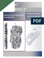Corso Per Motori Multijet.pdf