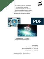 Monografia - Computación Cuántica.Version.6.0