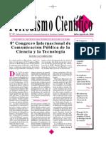 Periodismo Cientifico 53