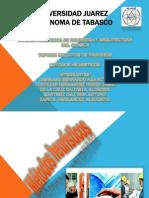 Topicos Selectos de Procesos 4