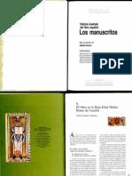 Historia ilustrada del libro espanol.pdf