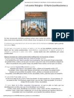 Musica para la Sagrada Liturgia_ Errores cometidos en el canto litúrgico - El Kyrie (sustituciones y paráfrasis)