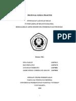 Prop Kp Region Sumatera