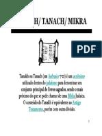Estudo_Livro_de_Juzes(1)