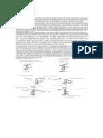 1 Turbo Helicoptero.pdf