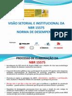 NormaDesempenho_VisaoSetorialeInstitucionalCBIC
