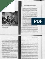 Monica Baltodano - Memorias de la lucha sandinista Vol 3 - Vila Nuñez - Firmeza y dignidad de la mujer sandinista