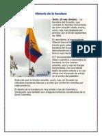 Bandera de Daytte