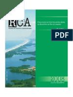 Revista Da Controladoria 2008-04-02