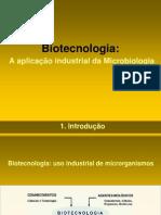 4476_Microrg Biotecnologia