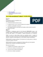 EXAMENES CULTURA HUGO.docx