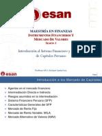 Ses 1 FF M.finanzas 2013