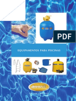 Catalogo Piscina Prolazer-Jacuzzi