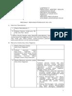Lampiran IV Permen 16 Th 2012 Tentang Ukl Upl Lingkungan