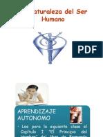 1._DESARROLLO_HUMANO