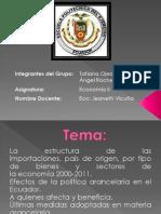 DIAPOSITIVAS_ECONOMIA_EXPOSICIÓN.pptx