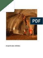 Maquinaria PDF