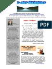 Jornal Ecos de Rodao 112