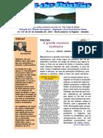 Ecos de Ródão nº. 113 de 26 de Setembro