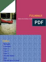 FULMIMAX