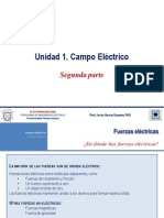 02 Campo Electrico Parte 2_2