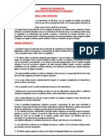 normas de seguridad - 1.docx