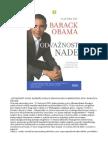 38962079-Barack-Obama-Odvažnost-nade