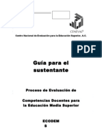 GuiadelsustentanteECODEMS2013 3[1] Copy