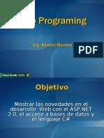 Dataset_CSharp_esp