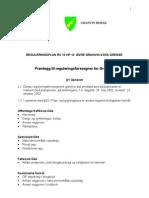 Planfoeresegnerrv13fraaoevreVassendentilgrenseVoss-23[1][1].10.02