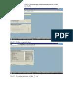CIAP_Configuração