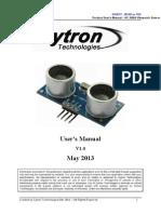 HC-SR04Users_Manual.pdf