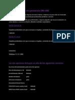 Web Basica