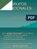 gruposfuncionales-101007073831-phpapp02
