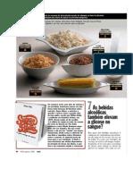 Acervo Digital VEJA - Digital Pages7