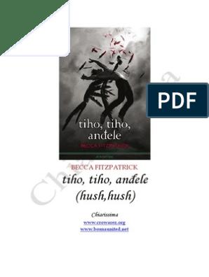 Vojne stranice za upoznavanje tango