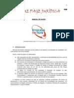 Manual+de+Ajuda+Empresa+Na+Hora