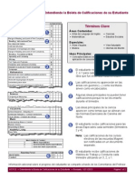 understanding-child-report-card-spanish