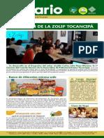 a-diarioNº128