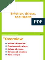 WT 4e, Chap 13-Stress