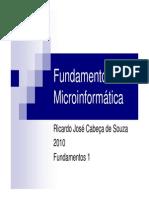 Fundamentos de Informatica_1