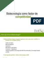 AGR_Biotecnología_factor_de_competitividad_09