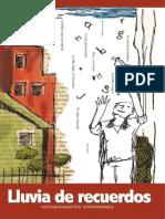 LIBRO LLUVIA DE RECUERDOS.pdf