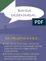 A_B.D